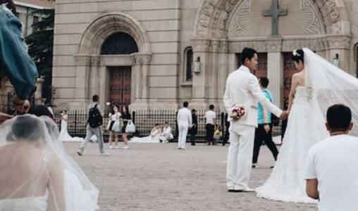 中国同妻:那些嫁给男同性恋的异性恋女性们