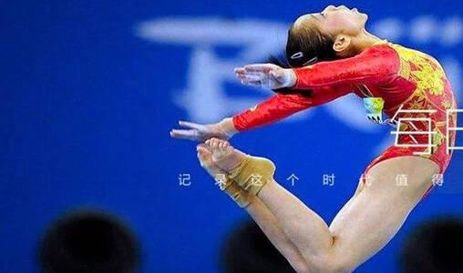 北京奥运冠军的十年,我们统统都猜错