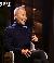 王石:申博苹果手机下载登入,我的理想与挣扎