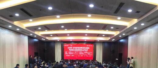 2018扬州鉴真国际半程马拉松赛将于4月22日鸣枪开赛