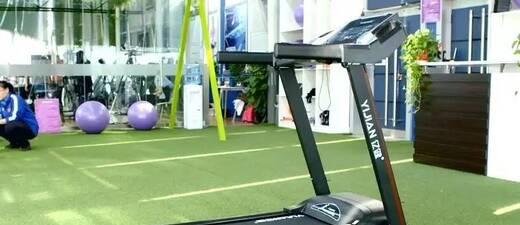 【斑马&清华】国产跑步机减震性能评测大对比