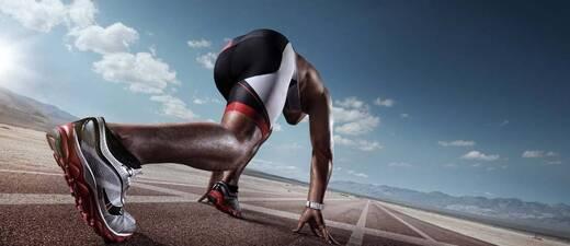 如何制定一份科学的马拉松训练计划?第九点必看
