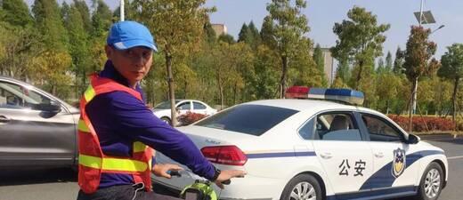 《奔跑中国·美丽中国》昆马赛道丈量完成,4月14日开赛在即