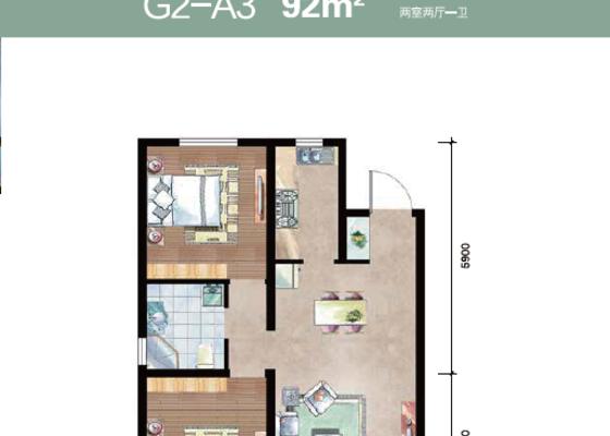 G2-A3