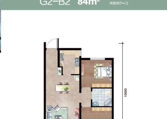G2-B2