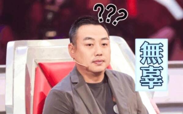 刘国梁:颁奖延期跟我扯不上一毛钱关系