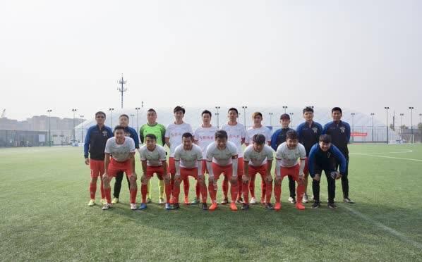 网络杯-凤凰网6-2易车 连续第7次杀入决赛