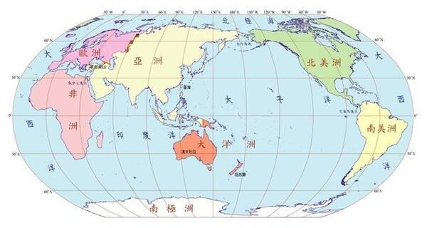 地图 600_320图片