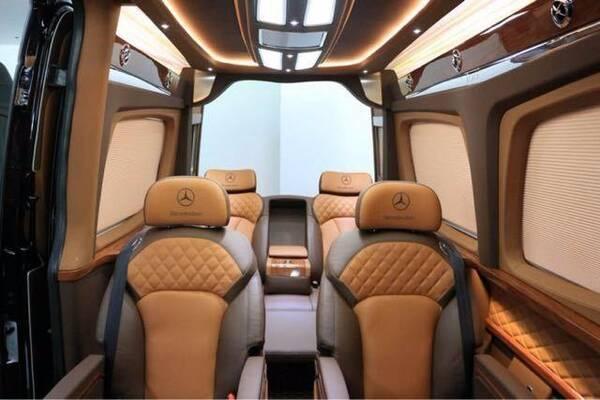 奔驰斯宾特定制,奔驰斯宾特7座商务车,奔驰斯宾特9座商务车,奔驰斯宾特房车,奔驰斯宾特多少钱