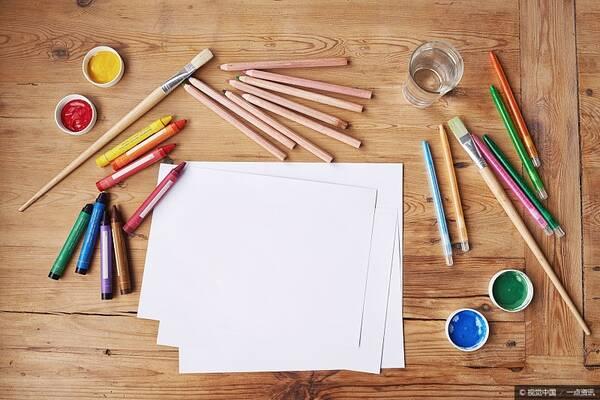 蓝忘机黑白手绘教程
