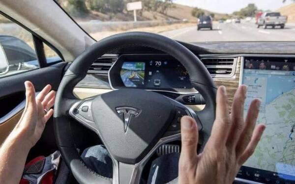 美国禁售这个小东西,是对车主的最后保护,也是对科技的深深担忧