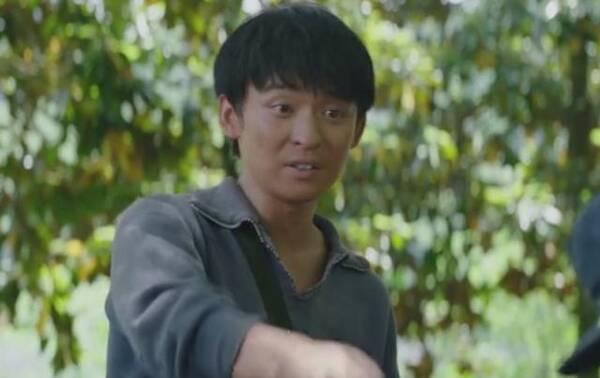 《大江大河》杨巡是妈宝男和戴娇凤同居后却不结婚,最终鸡飞蛋打