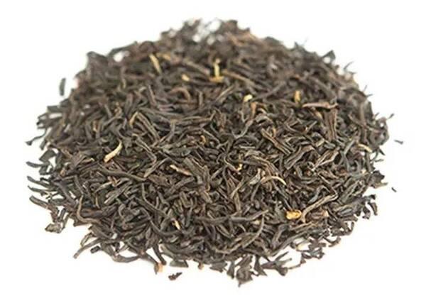 是世界红茶的鼻祖,又称拉普山小种,是中国生产的一种红茶,茶叶是用图片