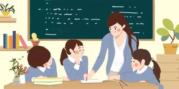 弄性感老师囹�a_课堂没弄清楚的地方可以先记录下来,不要花费过多时间纠结,紧跟老师的