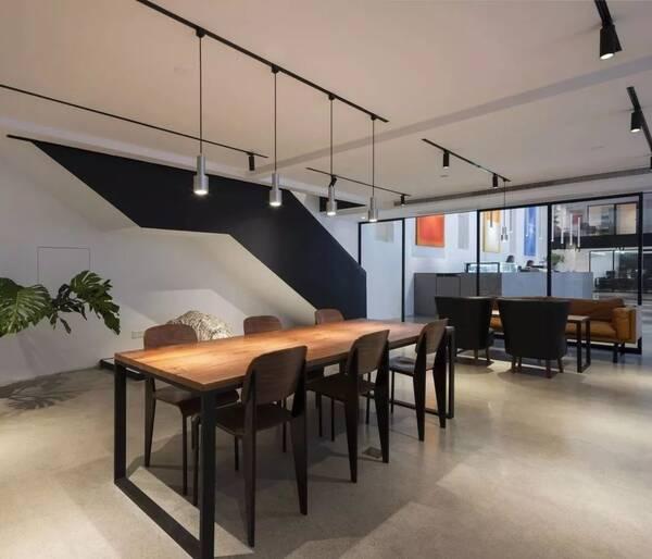 杭州画室|吴越画室: 2019年武汉设计工程学院艺术类专业校考大纲