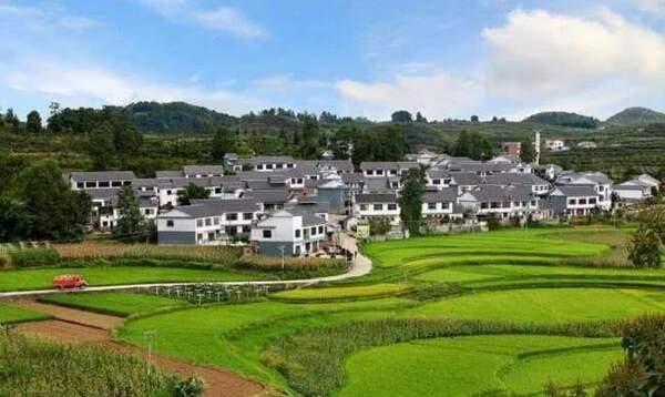 图片来源网络 据悉,修文县位于贵州中部,是贵阳市所辖县,距省会贵阳