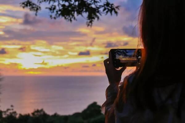 靠谱客观亲身评测普吉岛三大海滩!