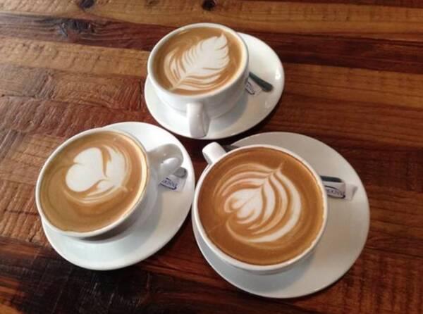 喝咖啡了就不能吃阿莫西林?医生:能,但这三类药不和咖啡同服!