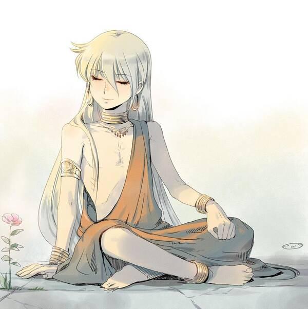 十二星座的动漫代表人物,白羊座是小樱,你的星座是谁?