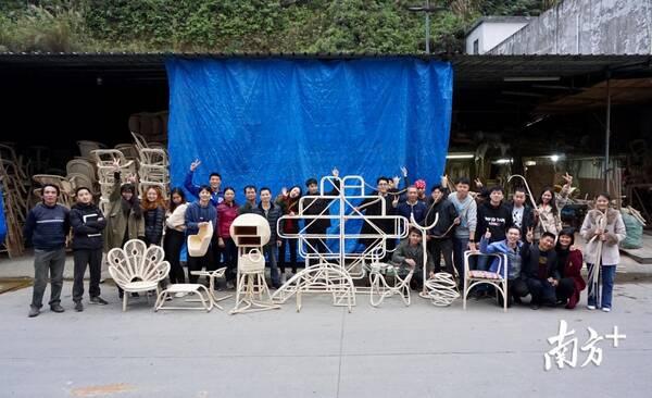 汕大艺术学院教程梅州成立实践教学古筝传承教学网指法基地牵手视频图片
