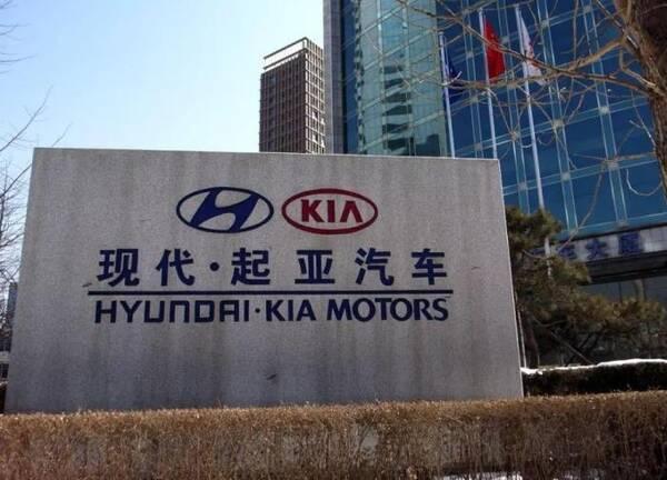 国产车实力已超过韩系车了?销量不代表一切,现代员工的话很打脸