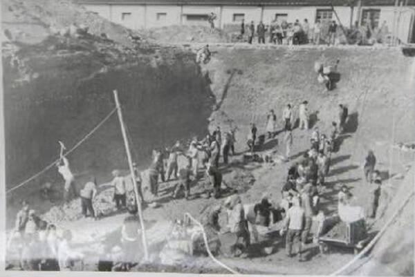 【古城新遇】当文创遇见老厂房,看源和1916