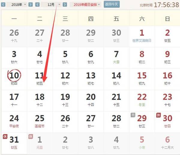 生肖2019运势排名