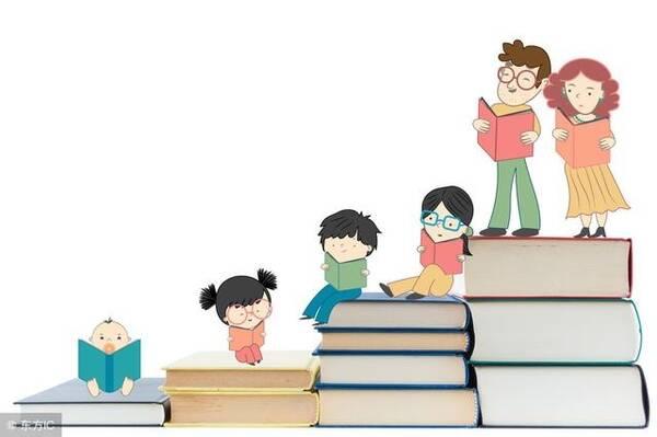 一、培养良好的师生关系和同学关系 老师是学生的引路人,但一个老师要面对几十个学生,不可能完全适应每个学生的特殊需求,所以学生只能努力去适应老师。爱老师就是爱自己,就是对自己的未来负责。 学校是一个集体,孩子在里面学习和生活。孩子在学校里应该明白,只有更好地借助别人的力量,才能获得更大的成功。把同学当成兄弟姐妹,帮助同学就等于帮助自己(尤其是帮助犯错误的同学)。同学碰到的难点,往往也是自己容易疏忽的地方,为同学讲解清楚了,自己也可以加深印象。至于对那些基础太差的同学,要想讲解得让他完全明白,自己里需要花一些