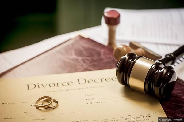 2019年《婚姻法》规定配偶出轨掌握以下证据