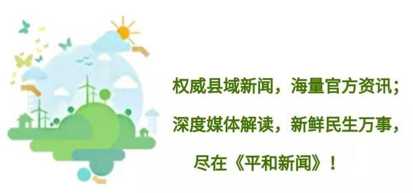 【人事】漳州市31位同志任前公示,平和籍4人…