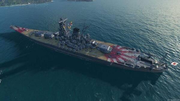 中日是否能开战_和中日美三国海军开战的日本海军,战后如何反省自己