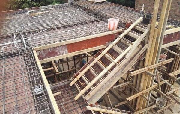 农村自建房砖混结构施工常见错误这么多?了解之后