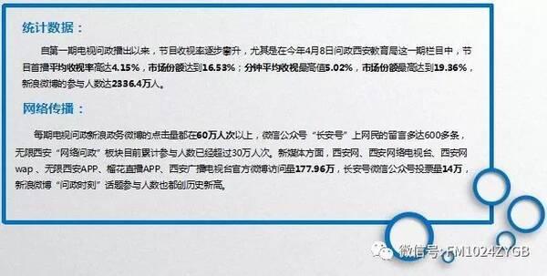 聊聊懂为集团_小编就和你聊聊 西安广电产业集团的\
