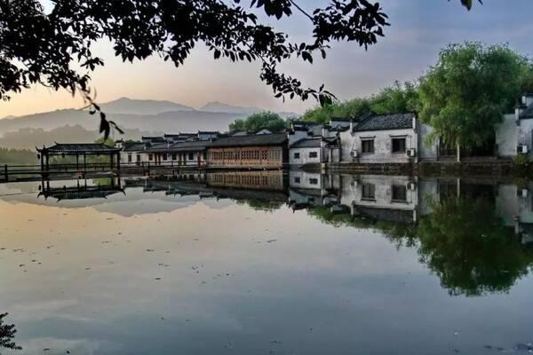 杭州市千岛湖风景名胜区 舟山市普陀山风景名胜区 温州市雁荡山风景