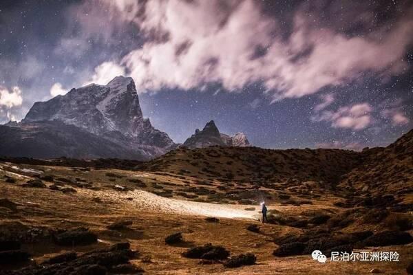 尼泊尔12月气候|最佳旅游\/徒步目的