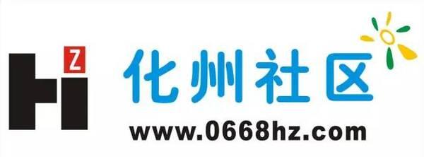 logo logo 标志 设计 矢量 矢量图 素材 图标 600_222