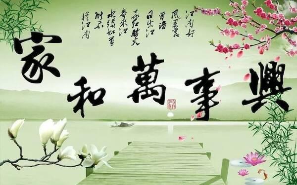 河北省邯郸市开展学生传承安居好家风、好家小小学的身份证图片
