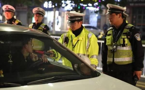 """车主没喝酒却被判为酒驾,只因吃了它?司机""""忌口""""又多一样食物"""