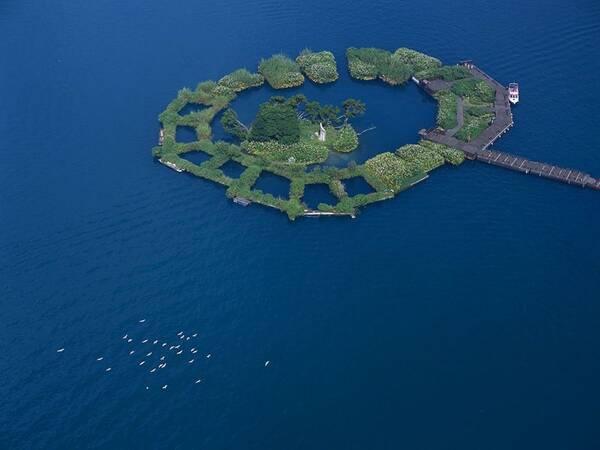 中国造岛能力有多强?看看这些数据,就知道中国能力有