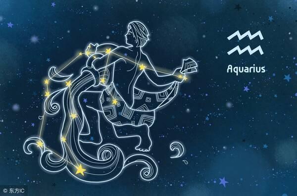最配星座:双鱼天蝎提防星座:巨蟹金牛2018年11月,双鱼座整体狮子座为了爱情放弃友谊图片