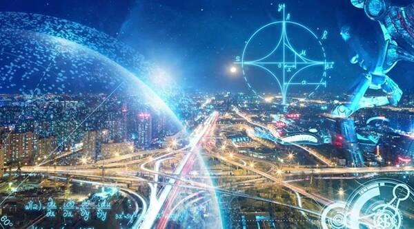 第17届全国微波集成电路与移动通信学术年会在广州举行