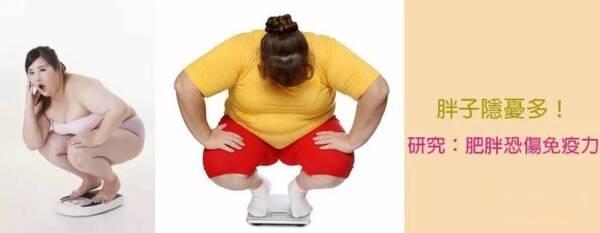 """让一个""""挺着大肚子""""的人蹲下,那不要太难受.当然,灵活的胖子除外.图片"""