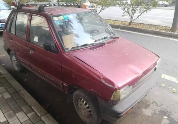 若无报废限制,车子最多能开多少年?听修车工一说,车主:亏大了