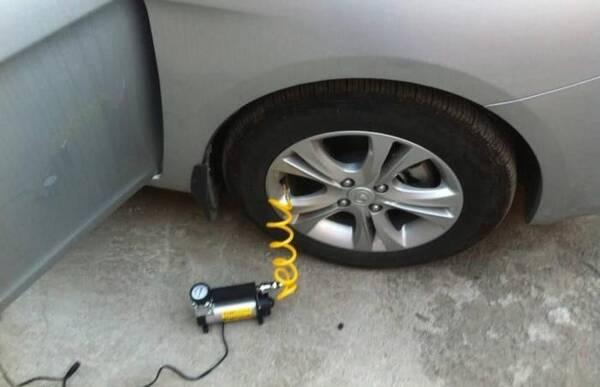 车越开越费油怎么办?维修师傅:不管只会更严重,四招帮你降下来