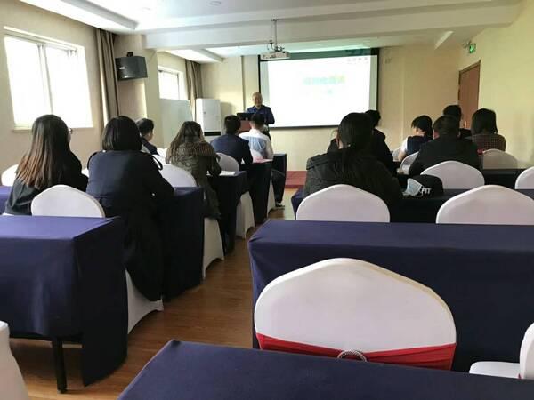 实单位�:*�h�K��Xi_国培-2018蚌埠固镇医疗事业单位面试备考技巧:笔试与