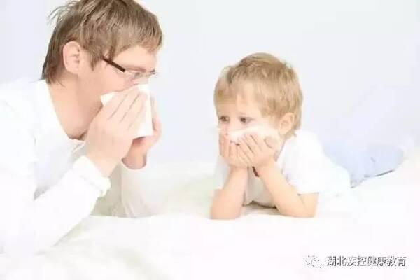 2,用吹风机治鼻炎和鼻塞?太天真!图片