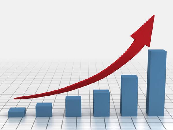 交易_2月27日,钢银电商平台日寄售交易量突破15.