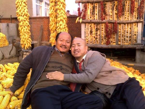 乡村爱情的审美,才是中国的主流审美