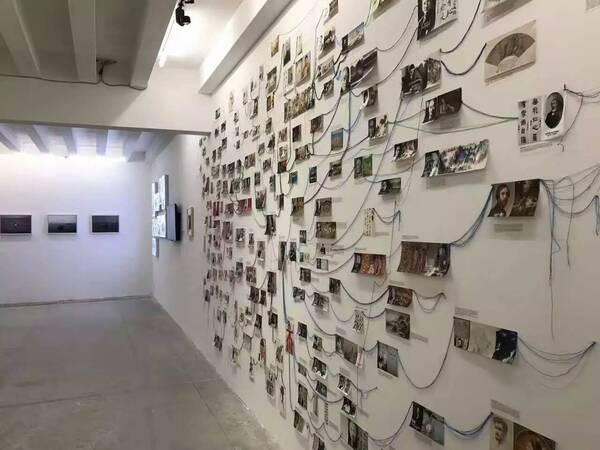 凤凰艺术威尼斯双年展中国馆开幕:这一次中国向世界展示了什么?