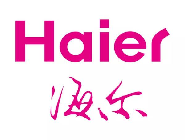 logo logo 标志 设计 矢量 矢量图 素材 图标 600_455